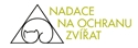 Nadace na ochranu zvat
