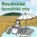 Farmsk trhy Roudnice nad Labem